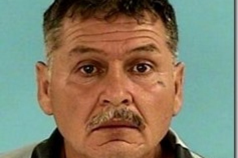 Valero Kidnapper's Swift Verdict