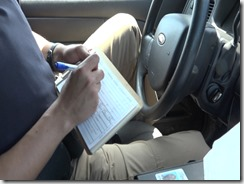 041515 WALLER COUNTY TARGETS DISTRACTED DRIVERS.Still008