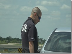 041515 WALLER COUNTY TARGETS DISTRACTED DRIVERS.Still011