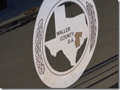 041515 WALLER COUNTY TARGETS DISTRACTED DRIVERS.Still012
