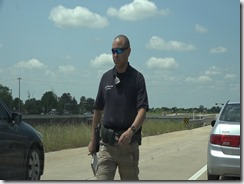 041515 WALLER COUNTY TARGETS DISTRACTED DRIVERS.Still013