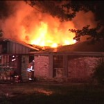 CRYSTAL FOREST HOUSE FIRE 5