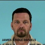 Daniels,_James_Kindle