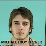 Turner,_Michael_Troy