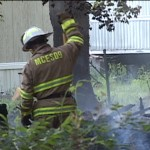 061410 OLD HOUSTON HOUSE FIRE 10