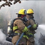 061410 OLD HOUSTON HOUSE FIRE 3