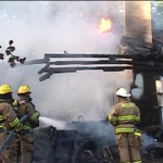 061410 OLD HOUSTON HOUSE FIRE 4