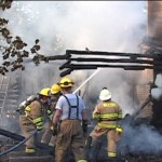 061410 OLD HOUSTON HOUSE FIRE 5
