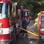 061410 OLD HOUSTON HOUSE FIRE 6