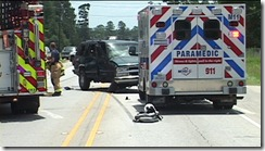 072410 MVA FATAL FM 3085
