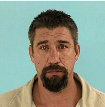 GENARO OLVERA ARRESTED AND CHARGED WITH 3 OR MORE DWI'S