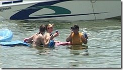 080710 LAKE CONROE DROWNING 18