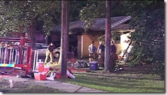 081010 TIMBER LAKES HOUSE FIRE 4