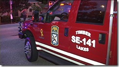 081010 TIMBER LAKES HOUSE FIRE 8