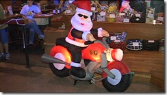 082110 SANTAS KIDS BIKE RUN 37