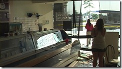 090410 MARBLE SLAB CRASH 11