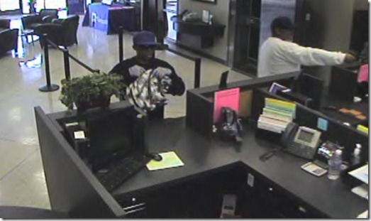 090810 SPRING BANK ROBBERY