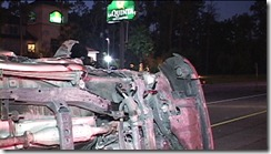 091210 MVA FATAL US59 AT KINGWOOD 8
