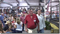 091810  EMC FAIR AUCTION 21