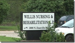 091810 WILLIS NURSING HOME PROTEST 3