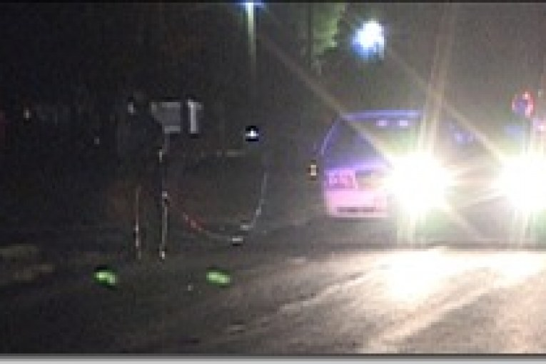 man shot to death in raywood area of liberty county