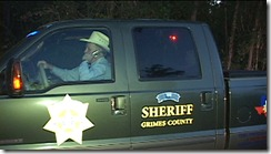 102510 GRIMES COUNTY DEPUTY OVERPOWERED 4