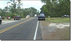 102510 LIBERTY COUNTY DEPUTY KILLED 17