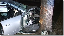 110610 AUTO VS TREE GREENWOOD DRIVE 18