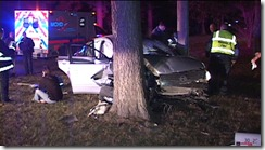 110610 AUTO VS TREE GREENWOOD DRIVE 8