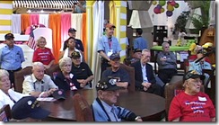 111010 GALLERY FURNITURE HOSTS 150 VETS 31