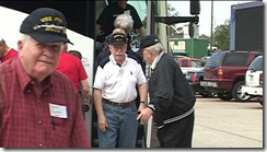 111010 GALLERY FURNITURE HOSTS 150 VETS 3