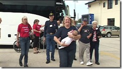 111010 GALLERY FURNITURE HOSTS 150 VETS 6