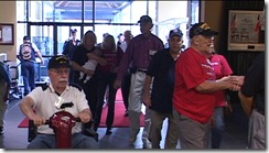 111010 GALLERY FURNITURE HOSTS 150 VETS 7