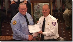 111210 CLEVELAND FIRE DEPARTMENT GRADUATION 10