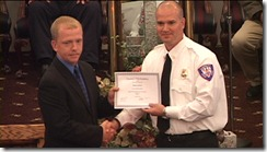 111210 CLEVELAND FIRE DEPARTMENT GRADUATION 12