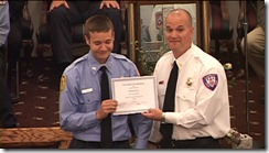 111210 CLEVELAND FIRE DEPARTMENT GRADUATION 13
