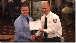 111210 CLEVELAND FIRE DEPARTMENT GRADUATION 14