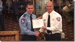 111210 CLEVELAND FIRE DEPARTMENT GRADUATION 15