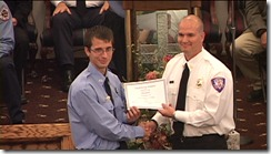 111210 CLEVELAND FIRE DEPARTMENT GRADUATION 16