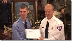 111210 CLEVELAND FIRE DEPARTMENT GRADUATION 20