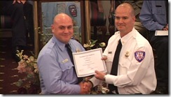 111210 CLEVELAND FIRE DEPARTMENT GRADUATION 3