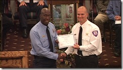 111210 CLEVELAND FIRE DEPARTMENT GRADUATION 4