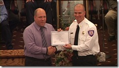 111210 CLEVELAND FIRE DEPARTMENT GRADUATION 6