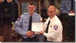 111210 CLEVELAND FIRE DEPARTMENT GRADUATION 9