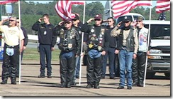 112710 PFC KYLE HOLDER ARRIVES 15