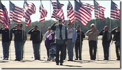 112710 PFC KYLE HOLDER ARRIVES 2