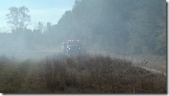 121210 SPLENDORA FOREST FIRE 1