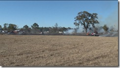 121310 BROWN ROAD GRASS FIRE 6