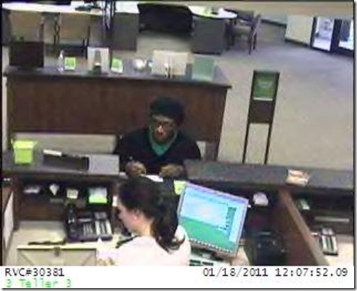 January182011BankRobbery2