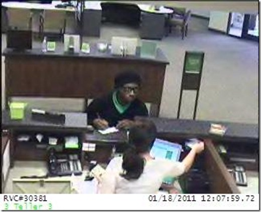 January182011BankRobbery3